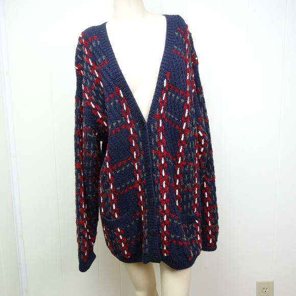96b3a25f5dcc Evan Picone Sweaters